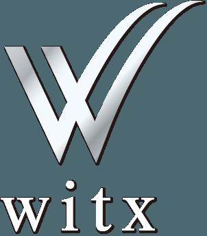 witx_logo